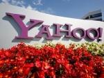 Yahoo закроет непрофильные проекты