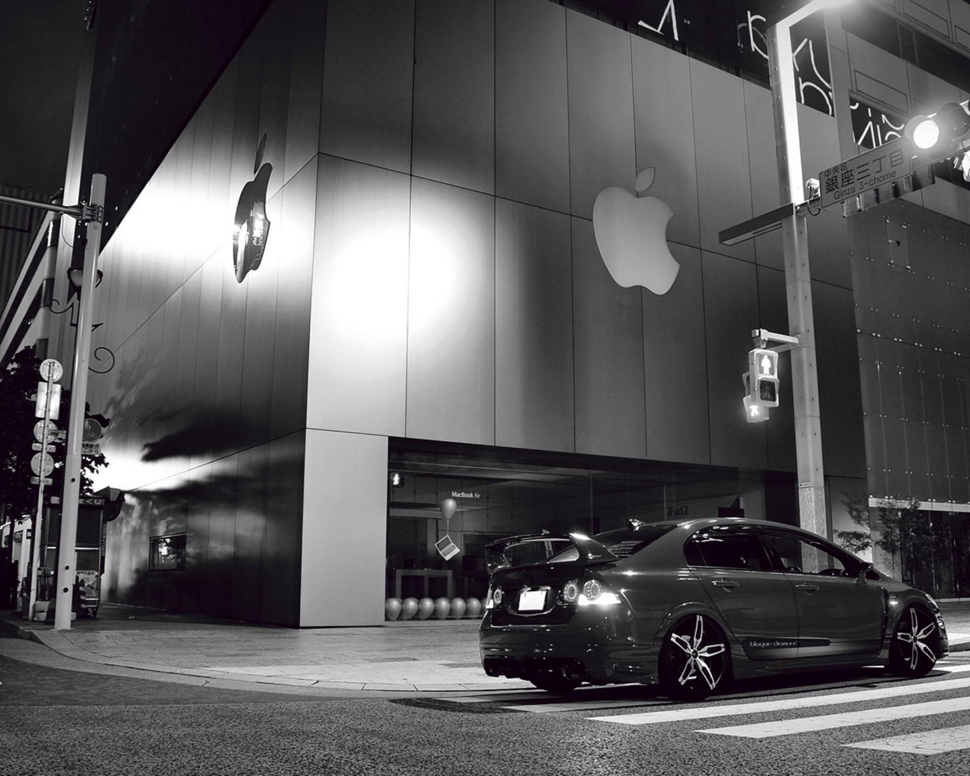 Стала известна дата старта продаж нового iPhone— СМИ