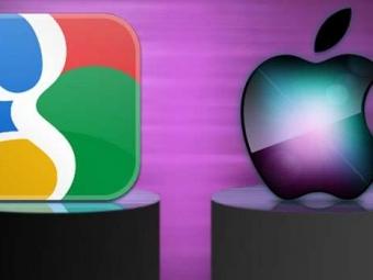 ВМинфине отказались вводить налоги против Google иApple