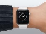 Apple Watch начнут доставлять напротяжении 2-х недель