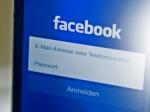 Facebook создал «облегченную» версию своего приложения