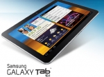 Суд Дюссельдорфа окончательно запретил Galaxy Tab 10.1