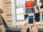 Apple Pay появится наБританских островах уже этим летом