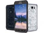 Выявлены спецификации смартфона Самсунг Galaxy S5 Neo