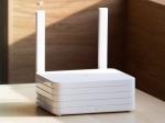 Xiaomi MiWi-Fi роутер совстроенным накопителем