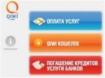 QIWI-кошелек интегрирован в систему WebAsyst Shop-Script