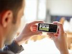 «ВымпелКом» остановит проект эфирного мобильного ТВ