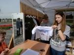 АрмияРФ начнёт завоёвывать европейские столицы