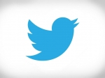 Твиттер снимет ограничение на140 знаков— Свобода слова