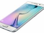 Samsung готовит версию Galaxy S6 Edge с5,7-дюймовым дисплеем