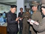 ВСеверной Корее заблокировали доступ иностранцев кинтернету