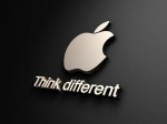 Apple набирает команду журналистов для новостного сервиса