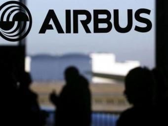 Airbus Group произведет около 900 спутников для доступа винтернет