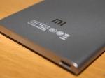 ВРоссийской Федерации официально будет продаваться техника Xiaomi