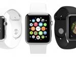 Apple Watch уже можно приобрести врозницу