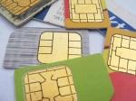 ВСевастополе появится два новых оператора мобильной связи