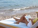Пляжи Барселоны оборудуют бесплатным Wi-Fi