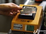 Сегодня вкиевском метро вводят систему оплаты PayPass / Новости