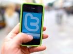 Твиттер станет народным СМИ