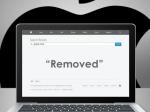 1-ый apple iPad Мини больше непродается вapple Store
