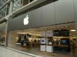 Компания Apple выиграла суд уроссийских интернет-магазинов иотсудила ихдомены