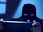 Видео отAnonymous: правительство Канады подверглось мощнейшей кибератаке