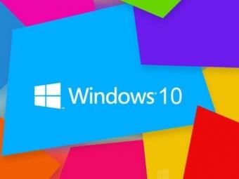 ВMicrosoft предложили новый способ получения Windows 10 бесплатно