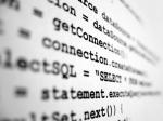 Разработчики изMozilla, Microsoft, Google работают над увеличением скорости обработки страниц браузерами