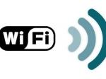 Встоличной подземке заработала новая версия портала Wi-Fi