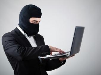 Данные 18 млн человек вСША могли получить хакеры— СМИ