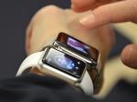 Следующее поколение Apple Watch получит камеру для видеозвонков