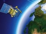 Санкции коснулись поставки комплектующих для спутников ГЛОНАСС