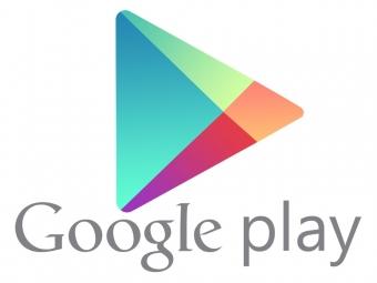 Google Play вернулся вСевастополь