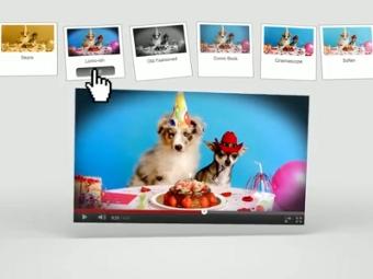 YouTube предлагает пользователям новый сервис