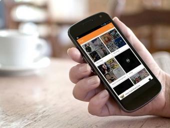 Google Play Music будет частично бесплатным