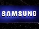 Смартфоны Самсунг получат российский пакет офисных программ «Мой офис»
