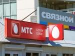 МТС расторгает контракт опродажах собственных sim-карт всалонах «Связного»