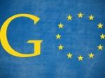 Getty Images пожаловалась вЕК наGoogle из-за «массового хищения контента»