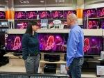 Касперский: Новая киберугроза для человек придет вместе с«умными» пылесосами иутюгами
