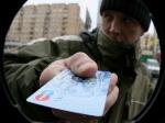 Создатели государственной системы платёжных карт обещают сделать невозможным воровство денежных средств сосчетов