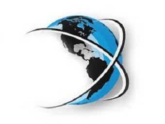 CACIS Int. Corp создает глобальную IT-мегабазу данных