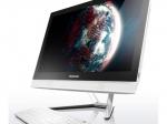 Моноблок Lenovo C50-30 ссенсорным экраном вышел вРФ