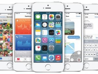 Apple планирует радикально поменять дизайн iPhone