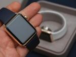 Известна дата старта третьей волны продаж Apple Watch