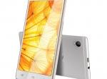 Intex презентовала 8-ядерный андроид-смартфон за150 долларов