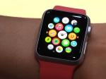 Apple Watch поступят впродажу в3-х государствах 17июля