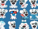 «ВКонтакте» планирует запуск игровой платформы наWindows Phone
