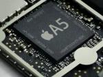 Apple заменят процессоры Samsung на чипы TSMC