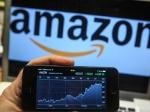 Amazon инвестирует $100 млн вискусственный интеллект