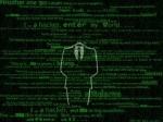 ВИнтернет попали логины 47 государственных ведомств США